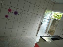 Alugo Casa em Suzano/SP