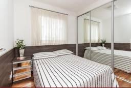 D.R Apartamento 3 quartos Santa Cândida pronto para morar