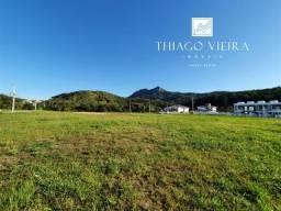 TE0004 | Terreno 360 m² | Loteamento Bosque da Pedra | Sertão do Imaruim | Financia