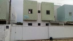 Apartamento Alugar Novo Geisel