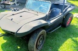 Bugre buggy em 12x