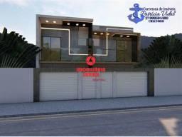 PRV Duplex alto padrão, área gourmet, 3 suítes, Reserva da Morada.