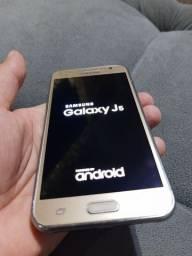 Samsung J5 todo original