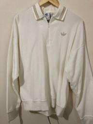 Camisa  Adidas  Originals