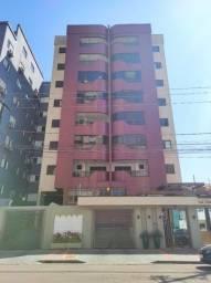 Título do anúncio: Apartamento mobiliado (locação)