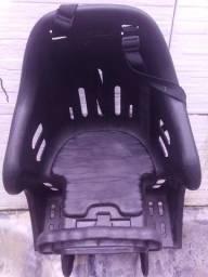 cadeira para bicicleta reseira em perfeitas condições usada poucas veses