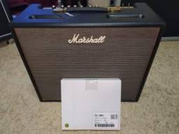 Marshall Origin 50 Combo 50w 220v