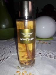 Body Splash Coconut Passion Victoria's Secret 250ml