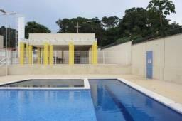 Venda - Casa em condomínio, 104 m², 4 quartos
