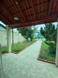Condomínio Itapuranga III - Ponta Negra