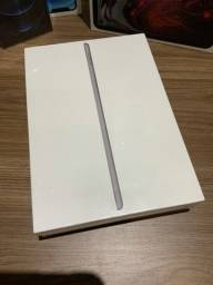 Apple ipad 8 **LACRADO**