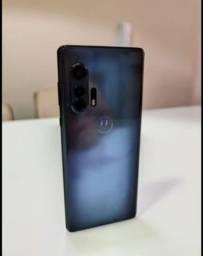 Motorola edge plus snap 865