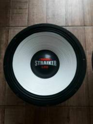 Sub woofer 18  4000 w rms