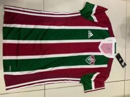 Camisa Fluminense nova