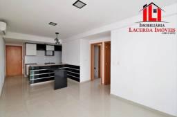 Apartamento 5° Andar No Residencial Easy Com 02 Quartos