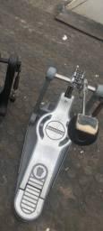 Título do anúncio: Pedal ludwig