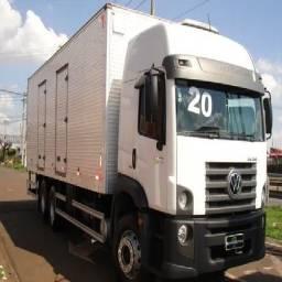Vw 24-280 Teto Alto
