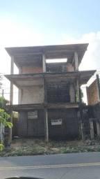 Título do anúncio: Vendo Prédio com 21 Apartamento mais um terreno em fase de acabamento no Santo Agostinho