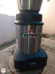 Liquidificador 6L
