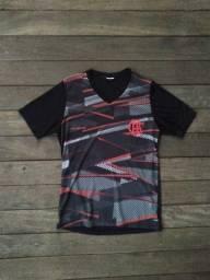 Camiseta Umbro Flamengo P