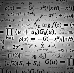Título do anúncio: Faço provas e trabalhos de matemática, física e engenharia.