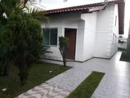Título do anúncio: Casa com 2 dormitórios à venda, 60 m² por R$ 220.000,00 - Vila Nova - Palhoça/SC
