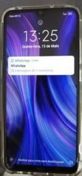 Xiaomi Redmi Note 8 (Novinho)