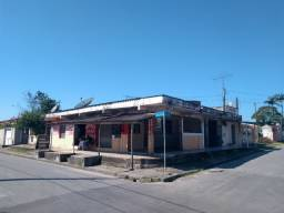 Vendo Casa em Paranaguá