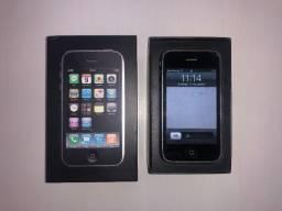 IPhone 3G 16g coleção