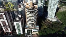 Apartamento 4 quartos na Praia da Costa Cód.: 16377 R