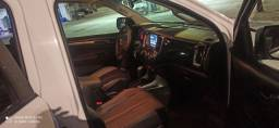 S10 LT AUTOMÁTICA FLEX 4X4 2018