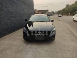 Título do anúncio: Mercedes cla 200 2015
