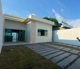 Casa Parque das Garças