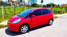 Honda fit 2013 LX  1.4 MANUAL