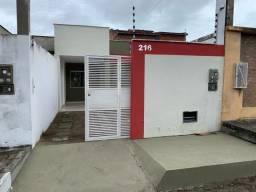 03 - Casa a Venda - Maruípe