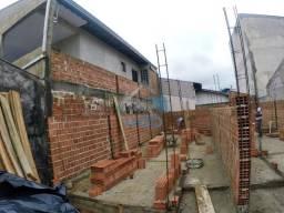 Excelente oportunidade de comprar imóvel com entrada parcelada durante período de obras, c