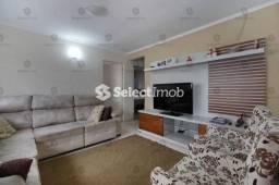 Casa para alugar com 3 dormitórios em Jardim itapark, Mauá cod:1743