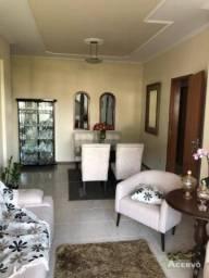 Título do anúncio: Apartamento com 3 dormitórios à venda por R$ 530.000,00 - Santa Helena - Juiz de Fora/MG