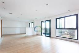 Apartamento com 4 dormitórios, 202 m² - venda por R$ 3.600.000,00 ou aluguel por R$ 12.000