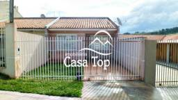 Casa à venda com 3 dormitórios em Neves, Ponta grossa cod:2128