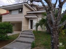 Casa para alugar com 4 dormitórios em Colonia dona luiza, Ponta grossa cod:1167-L