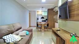 Lindo apartamento para venda, totalmente mobiliado no Bairro Victor Konder em Blumenau!