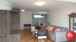 Apartamento para alugar com 3 dormitórios em Vila olímpia, São paulo cod:224500