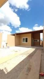 Casa à venda, 74 m² por R$ 140.000,00 - Gereraú - Itaitinga/CE