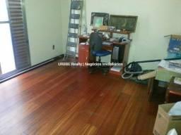 Casa à venda com 2 dormitórios em Vila zelina, São paulo cod:4077