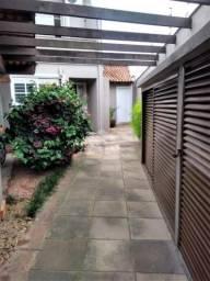 Casa de condomínio à venda com 2 dormitórios em Vila jardim, Porto alegre cod:9931624