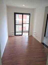 Apartamento para alugar com 2 dormitórios em Parque das nações, Santo andré cod:28966