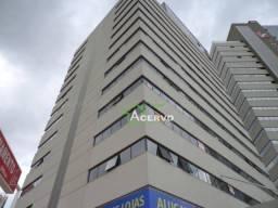 Título do anúncio: Sala à venda, 48 m² por R$ 300.000,00 - São Mateus - Juiz de Fora/MG
