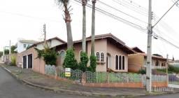 Título do anúncio: Casa à venda com 3 dormitórios em Estrela, Ponta grossa cod:C147