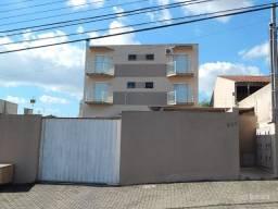 Apartamento para alugar com 2 dormitórios em Jardim carvalho, Ponta grossa cod:LC195